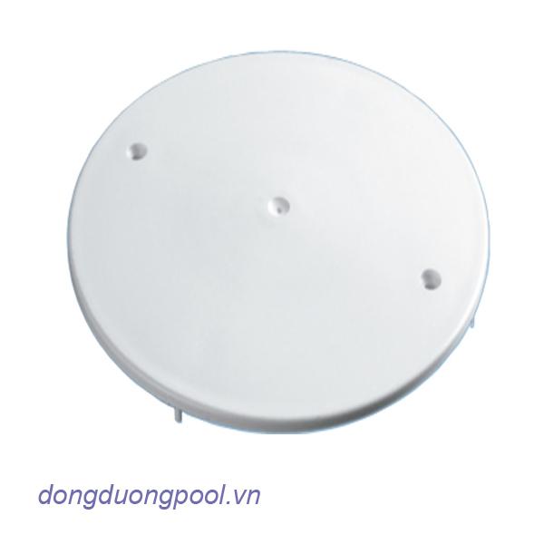 anti-whirlpool-lid