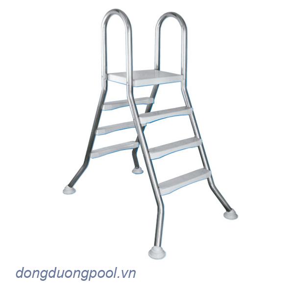 bo-thang-nang