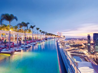 best-hotel-pool-marina-bay-sands