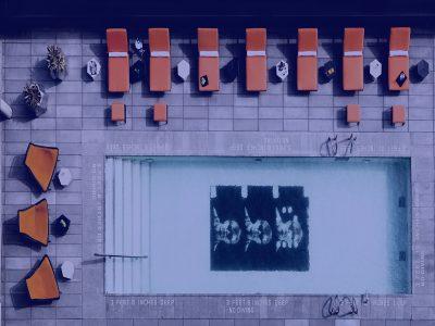 sixty-les-pool-banner1