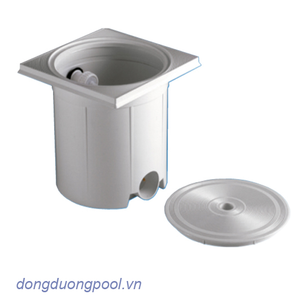 bo-dieu-chinh-tu-dong